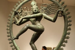 Rijksmuseum-Amsterdam-308-Shiva-Nataraja-India-Chola-stijl-12de-eeuw