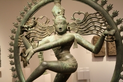 Rijksmuseum-Amsterdam-309-Shiva-Nataraja-India-Chola-stijl-12de-eeuw