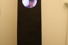 Rijksmuseum-Amsterdam-312-Maarten-Baas-2008-Grandfather-Clock