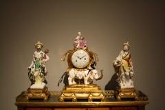 Rijksmuseum-Amsterdam-336-Twee-Chinese-figuren-en-pendule