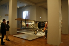 Rijksmuseum-Amsterdam-368-Frits-Koolhoven-1919-FK-23-Bantam-gevechtsvliegtuig