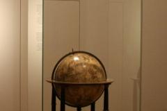 Rijksmuseum-Amsterdam-418-Wereldbol
