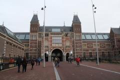 Rijksmuseum-Amsterdam-001-Gebouw