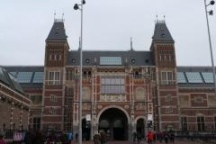 Rijksmuseum-Amsterdam-002-Gebouw