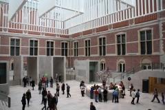 Rijksmuseum-Amsterdam-008-Ontvangsthal