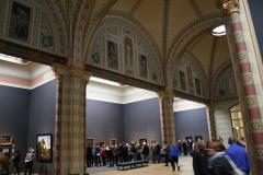 Rijksmuseum-Amsterdam-197-Druk-druk