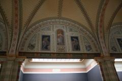 Rijksmuseum-Amsterdam-198-Wandschildering-meubelmakerskunst