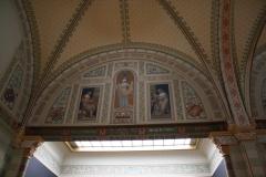 Rijksmuseum-Amsterdam-199-Wandschildering-Textiele-kunst