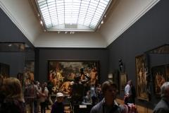 Rijksmuseum-Amsterdam-226-Zaal