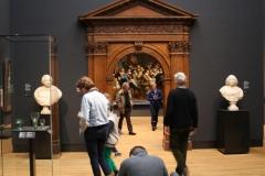 Rijksmuseum-Amsterdam-244-Zaal