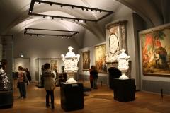 Rijksmuseum-Amsterdam-347-Zaal-in-rococostijl
