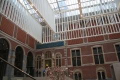 Rijksmuseum-Amsterdam-350-Ontvangsthal
