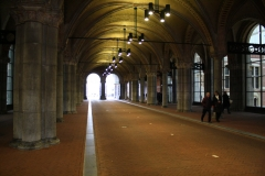 Rijksmuseum-Amsterdam-426-Fietstunnel