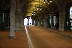 Rijksmuseum-Amsterdam-427-Fietstunnel