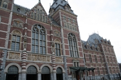 Rijksmuseum-Amsterdam-439-Voorkant