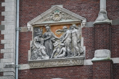 Rijksmuseum-Amsterdam-448-Geveltafereel