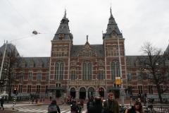 Rijksmuseum-Amsterdam-450-Voorkant