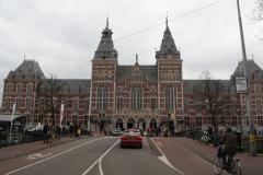 Rijksmuseum-Amsterdam-451-Voorkant