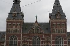 Rijksmuseum-Amsterdam-452-Voorkant