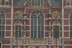 Rijksmuseum-Amsterdam-453-Voorkant