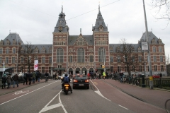 Rijksmuseum-Amsterdam-454-Voorkant