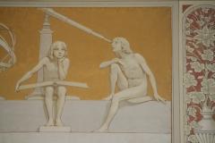 Rijksmuseum-Amsterdam-068-Plaat-Wiskunde-Sterrenkunde-en-Werktuigkunde-detail