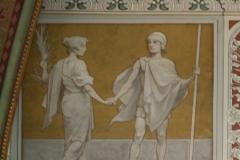 Rijksmuseum-Amsterdam-075-Wandschildering