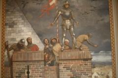Rijksmuseum-Amsterdam-094-Georg-Sturm-Jan-van-Schaffelaar