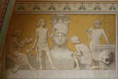 Rijksmuseum-Amsterdam-099-Wandschildering-Beeldende-kunst