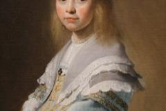 Rijksmuseum-Amsterdam-118-Johannes-Cornelisz-Verspronck-1641-Portret-van-een-meisje-in-het-blauw