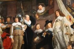 Rijksmuseum-Amsterdam-123-Bartholomeus-v-d-Helst-1643-Schutters-van-wijk-III-in-Adam-detail