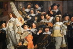 Rijksmuseum-Amsterdam-124-Bartholomeus-v-d-Helst-1643-Schutters-van-wijk-III-in-Adam-detail