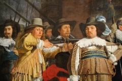 Rijksmuseum-Amsterdam-129-Bartholomeus-v-d-Helst-1643-Schutters-van-wijk-III-in-Adam-detail