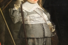 Rijksmuseum-Amsterdam-130-Bartholomeus-v-d-Helst-1643-Schutters-van-wijk-III-in-Adam-detail