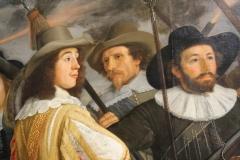 Rijksmuseum-Amsterdam-132-Bartholomeus-v-d-Helst-1643-Schutters-van-wijk-III-in-Adam-detail