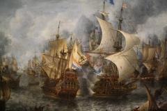 Rijksmuseum-Amsterdam-147-Jan-A-Beerstraten-1633-1666-Slag-bij-Terheide