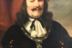 Rijksmuseum-Amsterdam-150-Ferdinand-Bol-1667-Michiel-de-Ruyter-als-luitenant-admiraal