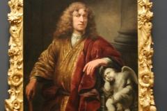 Rijksmuseum-Amsterdam-164-Ferdinand-Bol-1669-ca-Zelfportret