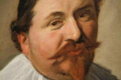 Rijksmuseum-Amsterdam-193-Frans-Hals-1635-ca-Portret-van-Lucas-de-Clercq