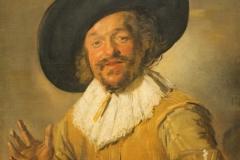 Rijksmuseum-Amsterdam-194-Frans-Hals-1628-1630-ca-De-vrolijke-drinker
