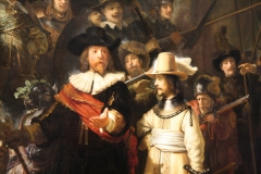 Rijksmuseum-Amsterdam-200-Rembrandt-De-Nachtwacht-detail