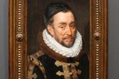 Rijksmuseum-Amsterdam-205-Adriaen-Thomasz-Key-1579-ca-Willem-I-prins-van-Oranje