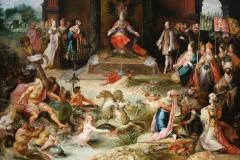 Rijksmuseum-Amsterdam-206-Frans-Francken-II-1620-Allegorie-op-de-troonsafstand-van-Karel-V