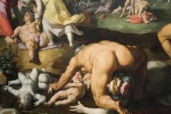 Rijksmuseum-Amsterdam-211-Cornelis-Cornelsz-van-Haarlem-1590-De-kindermoord-in-Bethlehem-detail