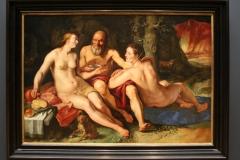 Rijksmuseum-Amsterdam-215-Hendrick-Goltzius-1616-Lot-en-zijn-dochters