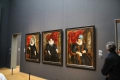 Rijksmuseum-Amsterdam-236-Drie-schilderijen