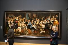 Rijksmuseum-Amsterdam-245-Bartholomeus-van-der-Helst-1648-Schuttersmaaltijd-tgv-Vrede-van-Munster