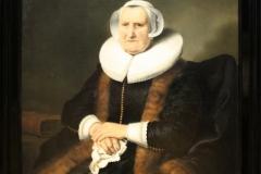Rijksmuseum-Amsterdam-253-Ferdinand-Bol-1640-1645-ca-Elisabeth-Bas