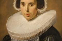 Rijksmuseum-Amsterdam-270-Frans-Hals-1635-ca-Portret-van-een-vrouw