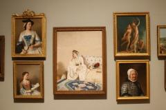 Rijksmuseum-Amsterdam-339-Schilderijenwand